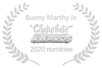 Chaturbate Awards 2020