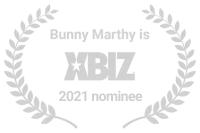 Xbiz Awards 2021